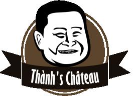 thphuongg