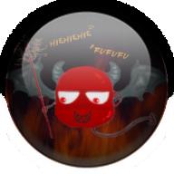 shinkjchAn